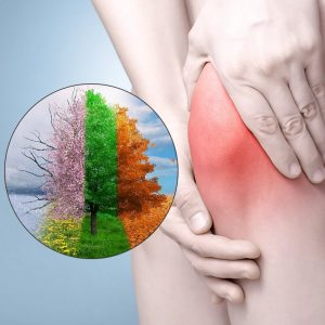 de ce articulația genunchiului face clic boli articulare ale picioarelor