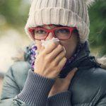 Cele mai bune uleiuri esentiale pentru raceala, gripa si alte afectiuni specifice anotimpului rece