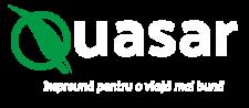 Asociatia Quasar
