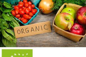 """Ce face ca alimentele organice sa fie """"organice""""?"""