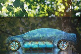 Bateriile fabricate din copaci ar putea ajuta la transformarea viitorului calatoriilor electrice